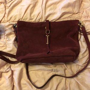 Covet Bag by Stella & Dot